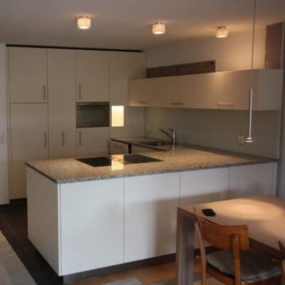 Küche 1229
