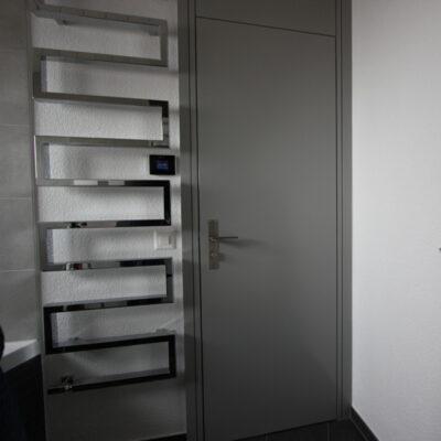 Rahmentüre 1339