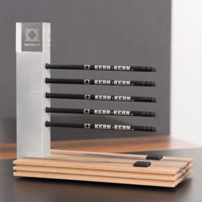 Bleistift-Ständer 1404