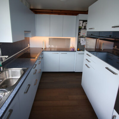 Küche 1406