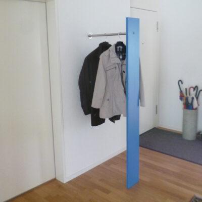 Garderobe 1423