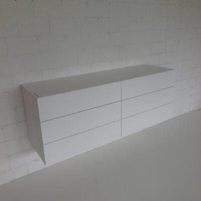 Sideboard 1608