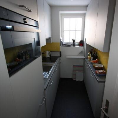 Küche 1823