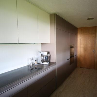 Küche 3838